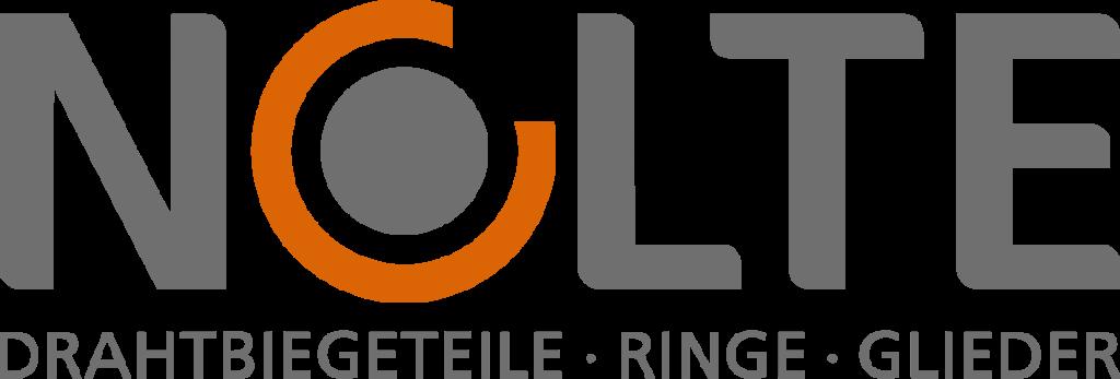 nolte_logo